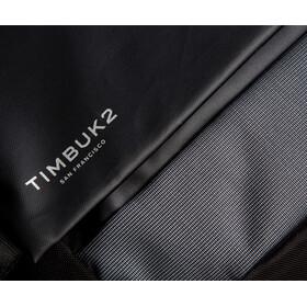 Timbuk2 Stark - Bolsa - negro